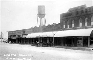 downtown east side no payment 1928_thumb.JPG