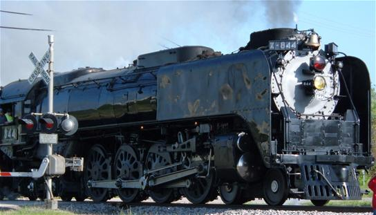 Last Union Pacific steam locomotive 4-10-2010 002_thumb.jpg