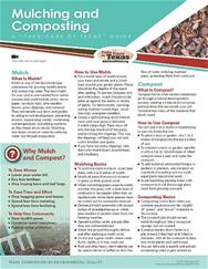 Mulching and Composting_Page_1_thumb.jpg