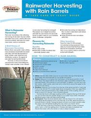 Rainwater Harvesting with Rain Barrels_Page_1_thumb.jpg