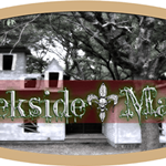 Creekside_Manor_Logo8.png