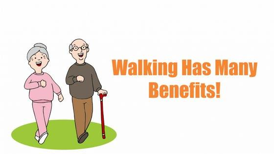 health-benefits-of-walking-14