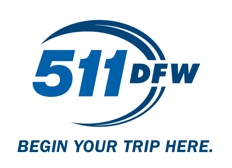 511dfw_v1_website